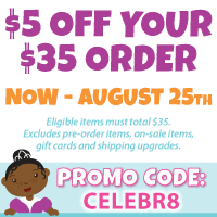 LittleDressUpShop Coupon Offer