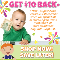 Deals on Dress Ups at LittleDressUpShop.com
