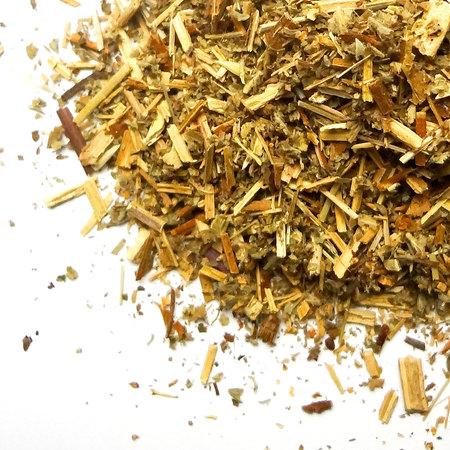 Agrinomy herb cs