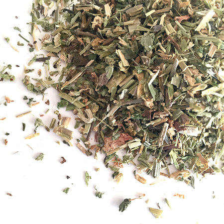 Chickweed herb cs