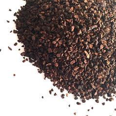 Chicory root cs roasted