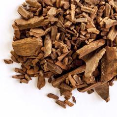 Cinnamon chips 1