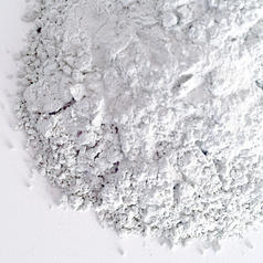 Clay bentonite powder 2