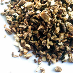Dandelion root cs