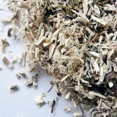 Marshmellow root