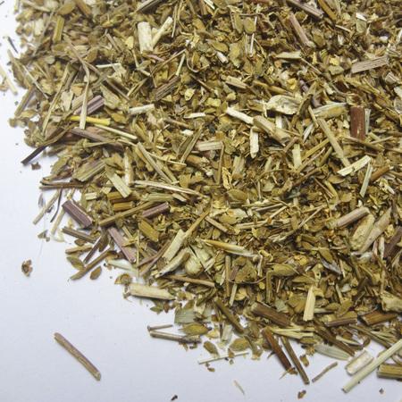 Meadowsweet herb cs