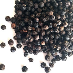 Peppercorns whole 1