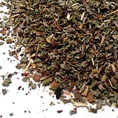 Sage leaf cs 1