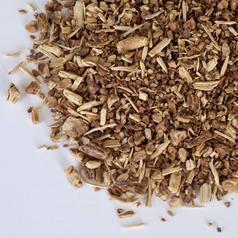 Sarsaparilla root cs