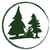 Logo 3trees