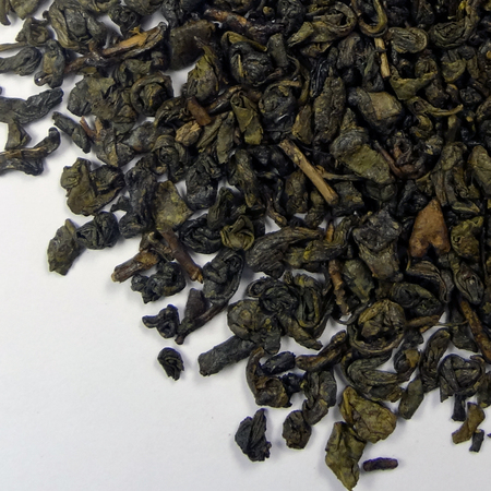 Gunpowdergreentea1