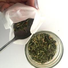 Teabag ppr flptop2