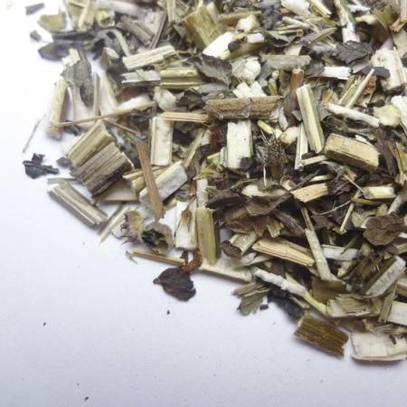 Woodbetony herb cs03