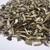 Woodbetony herb cs02