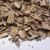 Witchhazel bark cs02
