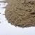 Reishi powder01