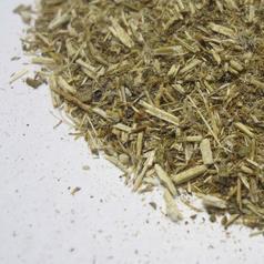 Goldenrod herb cs01