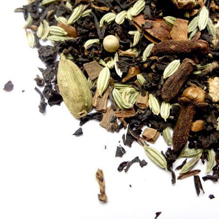 Blend chai blk2