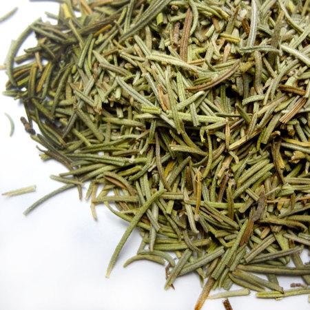 Rosemary leaf w