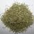 Rosemary leaf w 2