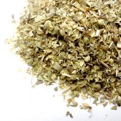 Oregano herb cs org2