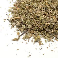Damiana leaf cs1