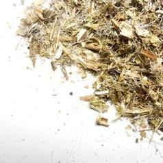 Blessedthistle herb cs2