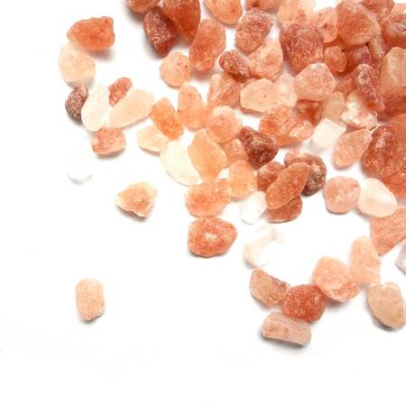 Salt himalayanpink lg03