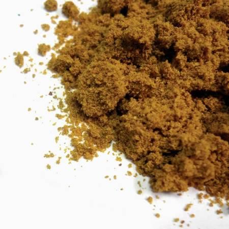 Currypowder 03