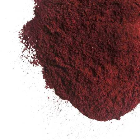 Bilberry Fruit Extract Powder