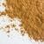 Cinnamon powder 1
