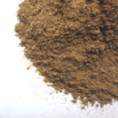 Damiana leaf powder  e