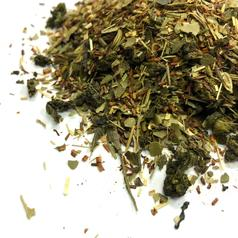 Aspire tea1
