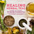 Healingherbalteas