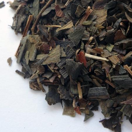 Gingko leaf cs