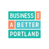 Businessforabetterportland