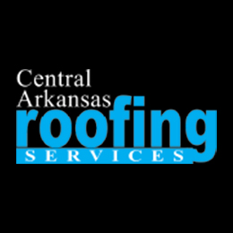 Roofing Contractors Near Bryant Ar Better Business Bureau Start With Trust