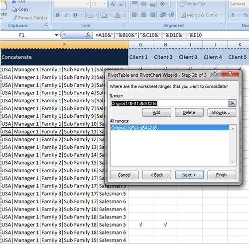 Transpose-data-step3b