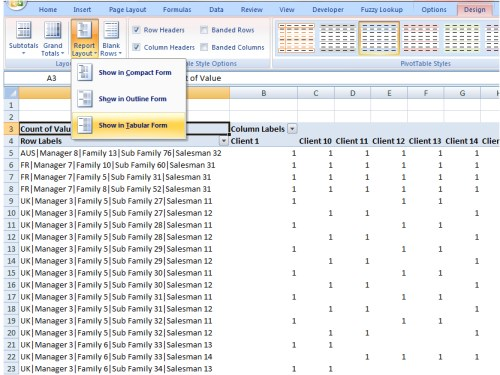 Transpose-data-step4