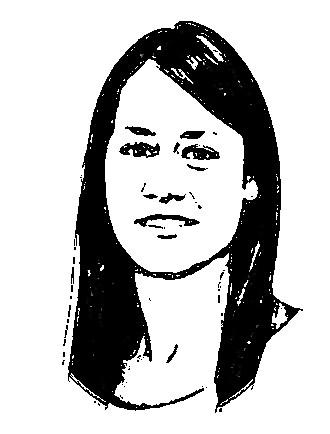 Jess Lee at alittletrick.com