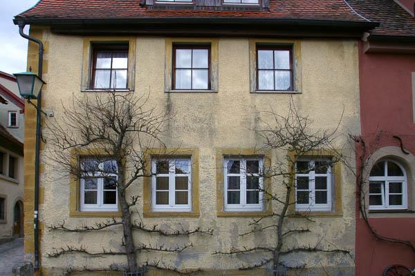 3.3 Haus und Wohnung