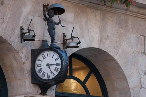 1.4 Tiempo y fechas