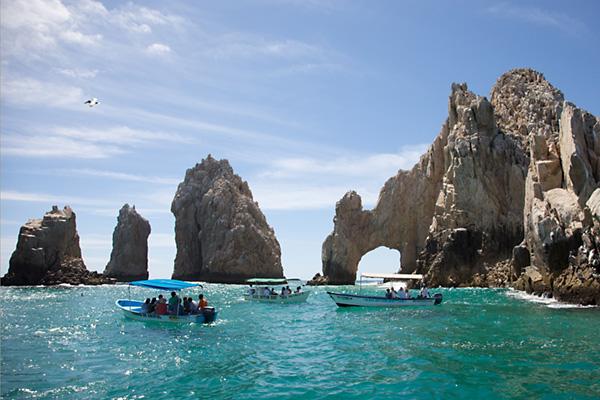 1.1 México – El Norte