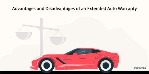 https://s3.amazonaws.com/live.consumera.com/auto-warranty/1593695991814_Advantages_and_Disadvantages_of_an_Extended_Auto_Warranty-01.png
