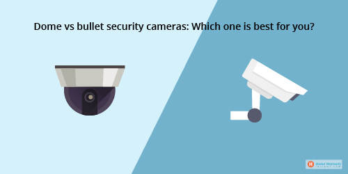 https://s3.amazonaws.com/live.consumera.com/home-security/1593502538350_Dome_vs_bullet_security_cameras_Which_one_is_best_for_you-01.png