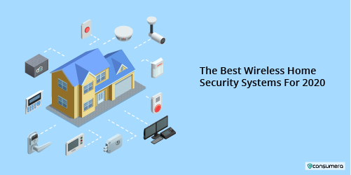 https://s3.amazonaws.com/live.consumera.com/home-security/1601471423340_The Best Wireless Home Security Systems For 2020.png