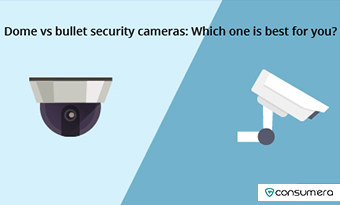 https://s3.amazonaws.com/live.consumera.com/home-security/1614750500803_Dome_vs_bullet_security_cameras_Which_one_is_best_for_you-Thumbnail.jpg