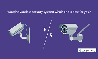 https://s3.amazonaws.com/live.consumera.com/home-security/1614751080052_Wired_vs_wireless_security_system_Which_one_is_best_for_you-Thumbnail.jpg