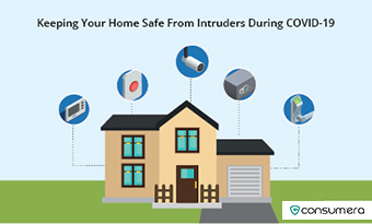 https://s3.amazonaws.com/live.consumera.com/home-security/1614752402643_Keeping_Your_Home_Safe_From_Intruders_During_COVID-19-01-Thumbnail.jpg
