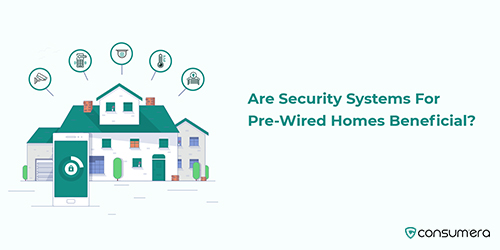 https://s3.amazonaws.com/live.consumera.com/home-security/1619520567486_are-security.jpg